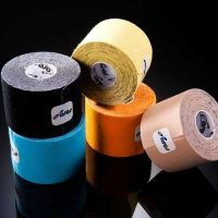 Ares_Kinesiology_Tape_9_web