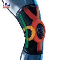 LP-170xt-9-web