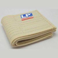 LP-632-5-web