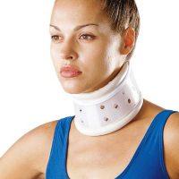 گردن بند طبی ال پی آمریکا