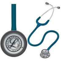 گوشی پزشکی لیتمن کلاس دو littmann classic II