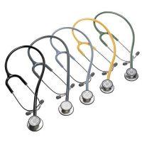 گوشی پزشکی 4001 ریشتر آلمان Riester