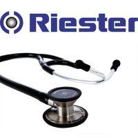 گوشی پزشکی 4240 ریشتر آلمان Riester