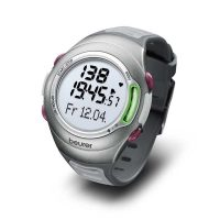 ساعت هوشمند و ورزشی PM70 بیورر beurer