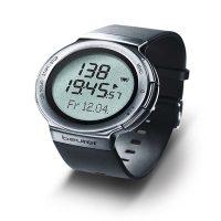 ساعت هوشمند و ورزشی PM80 بیورر beurer