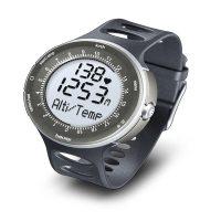 ساعت هوشمند و ورزشی PM90 بیورر beurer