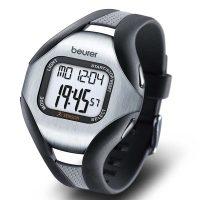ساعت هوشمند و ورزشی PM15 بیورر beurer