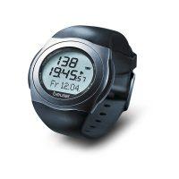 ساعت هوشمند و ورزشی PM25 بیورر beurer