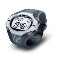 ساعت هوشمند و ورزشی PM18 بیورر beurer