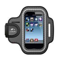 ساعت هوشمند و ورزشی PM200+ بیورر beurer