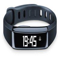 ساعت هوشمند و ورزشی AS80 بیورر beurer
