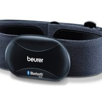 ساعت هوشمند و ورزشی PM250 بیورر beurer