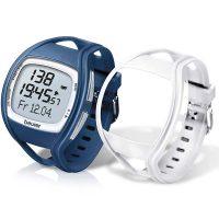 ساعت هوشمند و ورزشی PM45 بیورر beurer