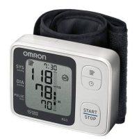 Omron RS3 (1)