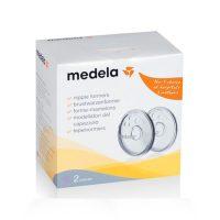 shape medela (2)