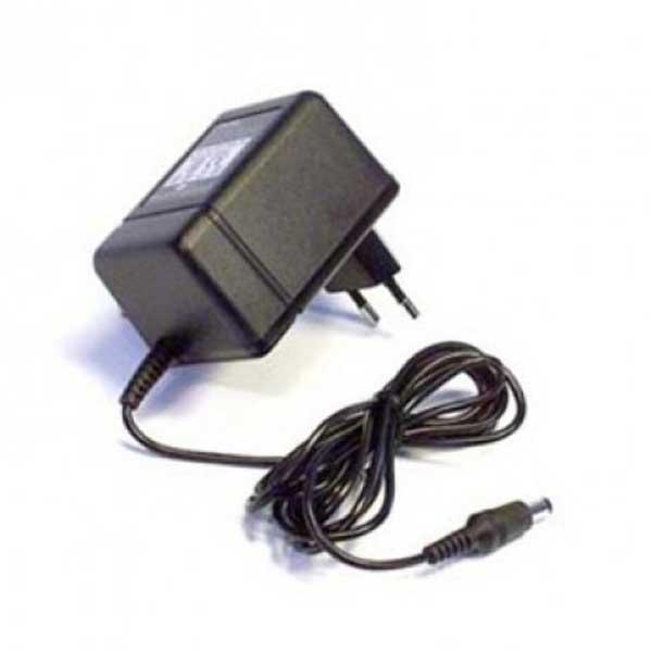 آداپتور فشار سنج بیورر مدل BURER ADAPTER BM70 |