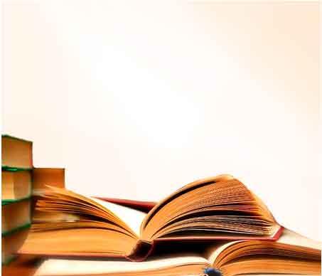 مقالات