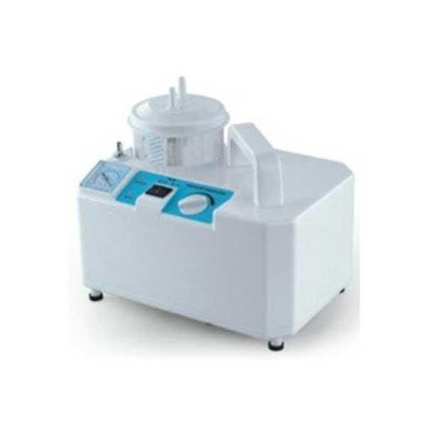 دستگاه ساکشن اچ اس پی HSP |