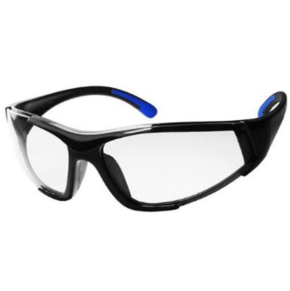 عینک آزمایشگاهی اچ سی مدل HC P602 |