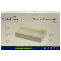 medifoam-standard-web