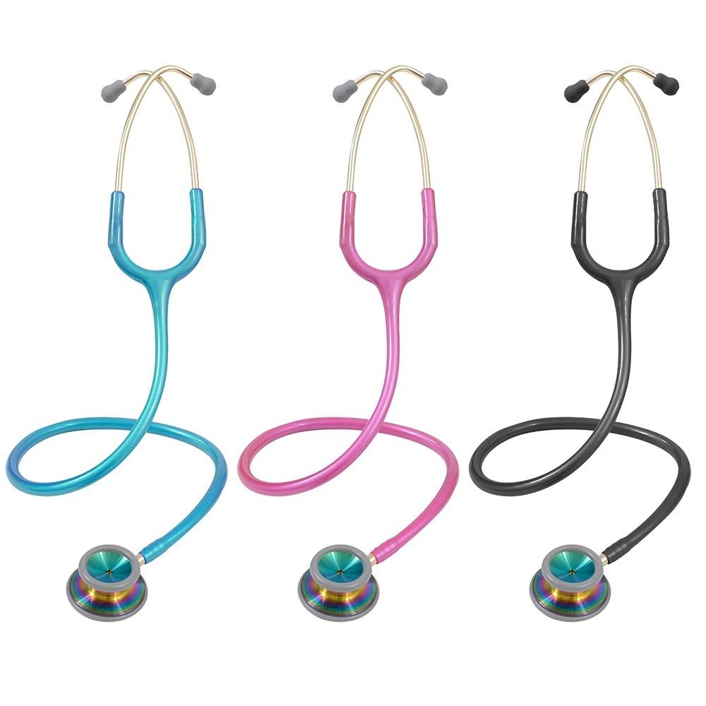 ساخت گوشی پزشکی