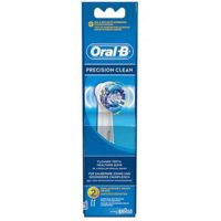 0010288__precision_clean_oral_b