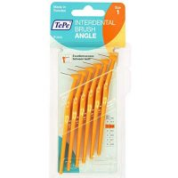 angle size1 600