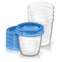 avent-Breast-milk-storage-container4