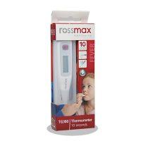 ROSSMAX-TG380