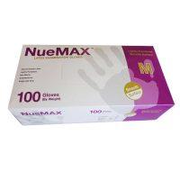nuemax3