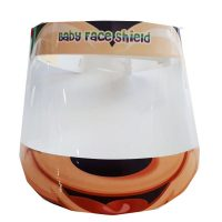 BABY-FACE-SHIELD4
