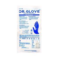 drglove-pre-powdered-50-1