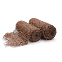 aria-soroush-bandage-2-4