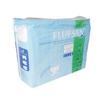flufsan-adult-diaper-2