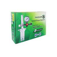 nejat-oxygen-manometer1-3