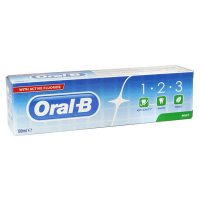 oral-b-active-fluoride-2