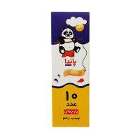 panda-fisrt-aid-plaster