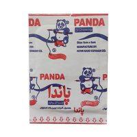 panda-iv-dressing-3