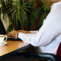 hooshmand-pillow-office-2