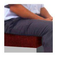 hooshmand-seat-cushion-4