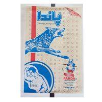 panda-capsicum-plaster-1