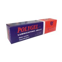 polygel-lubricanting-jelly-2