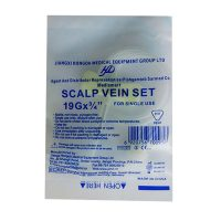 scalp-veinset-hd-19