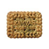 kamvar-5-3