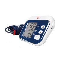 easy-rapid-blood-pressure-monitor-1